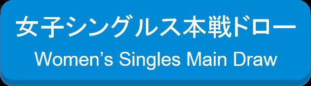 【WTA】日本を代表する女子プロテニスプレーヤー27【ITF】 [無断転載禁止]©2ch.net YouTube動画>23本 ->画像>7枚