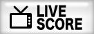 livescore_logo