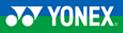 ヨネックス株式会社